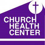 Church Health Center Memphis