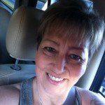 Cathy NeislerHodges