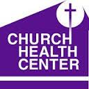 ChurchHealthCenter