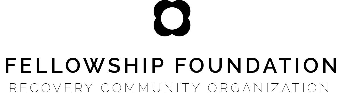 Fellowship Foundation Profile Photo