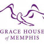 GraceHouseMphs_logo-rgb