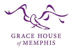 Grace House Profile Photo