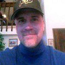 Heroes in Recovery David Loffert