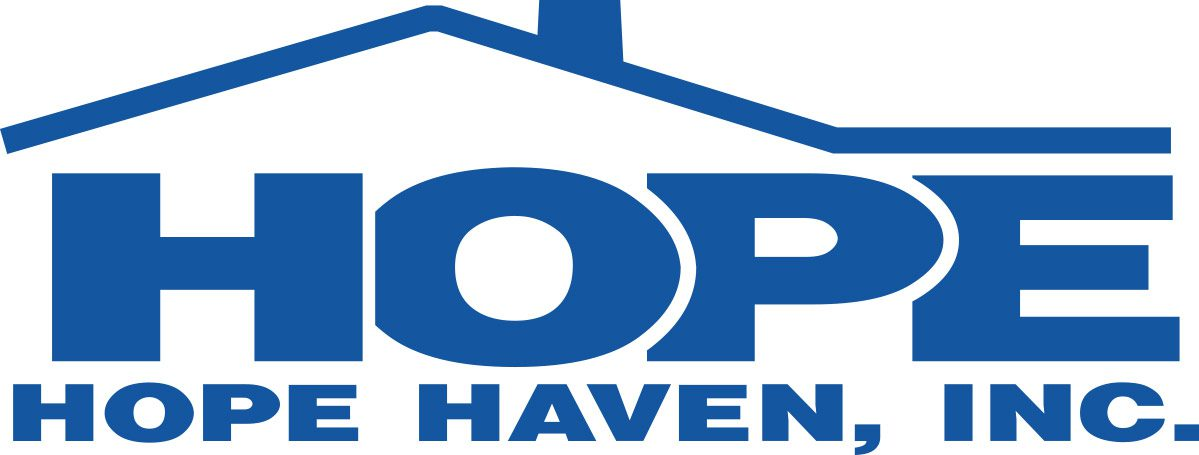Hope Haven Profile Photo