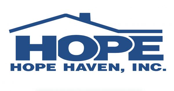 HopeHavenInc