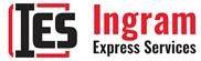 sponsor-image