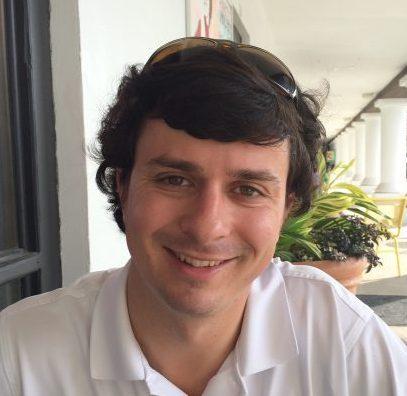 Jared M
