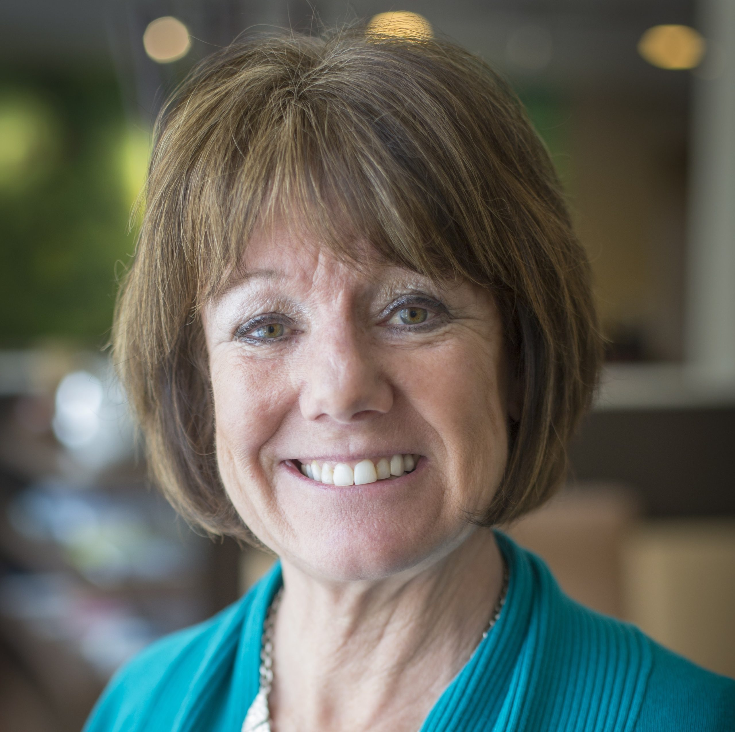 Lisa McNamara