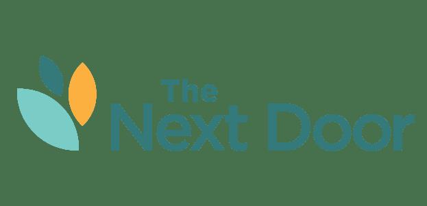 The Next Door Profile Photo