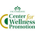 UNC_CtrforWellness