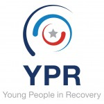 YPR-Logo-Tall-Color-High-Res