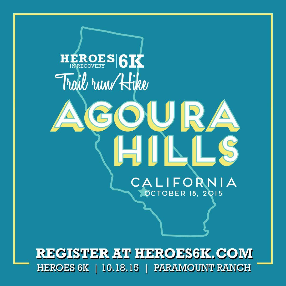 agoura-hills-2015-social-1