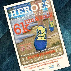 florida-heroes6k-2014-h250