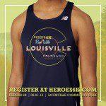 louisville-2015-social-shirt