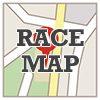 Heroes 6K Race Map
