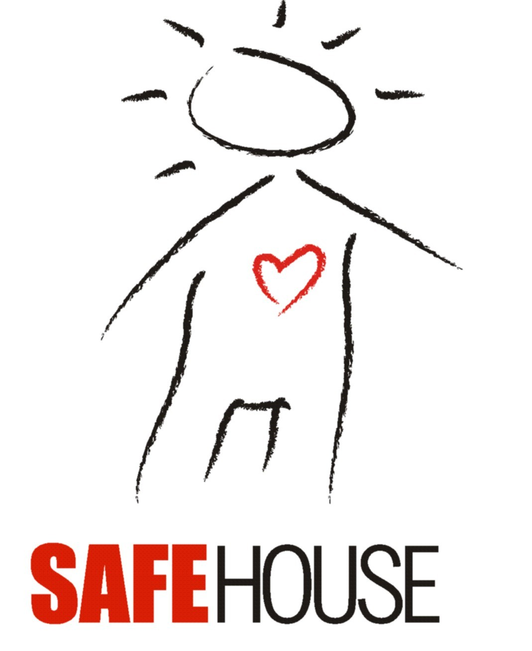 safehouse_webpage