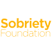 Sobriety Foundation Profile Photo
